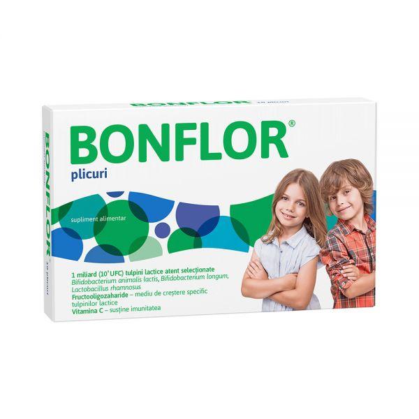 BONFLOR x 10 pl