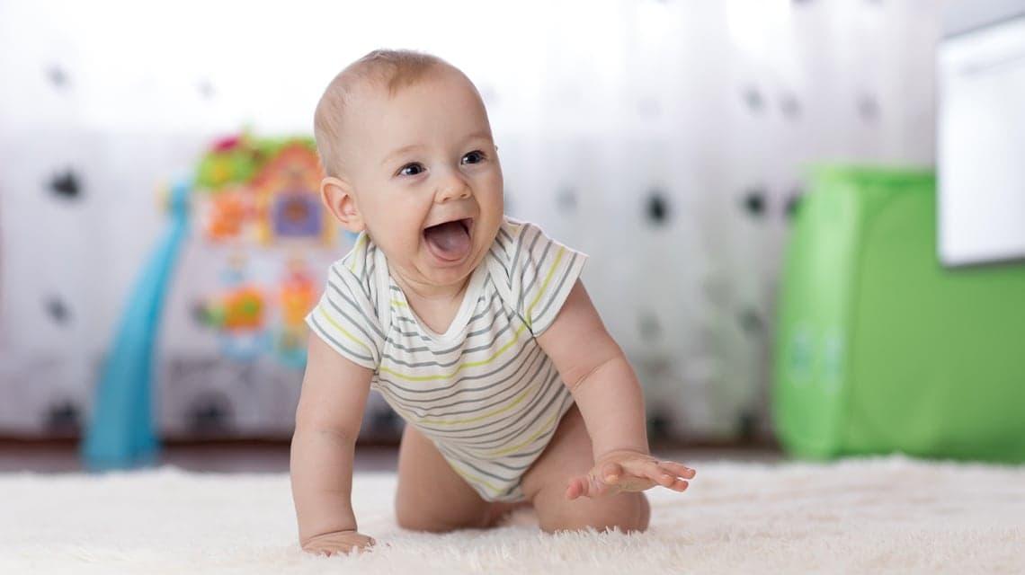 Importanta calciului pentru dezvoltarea armonioasa a copiilor