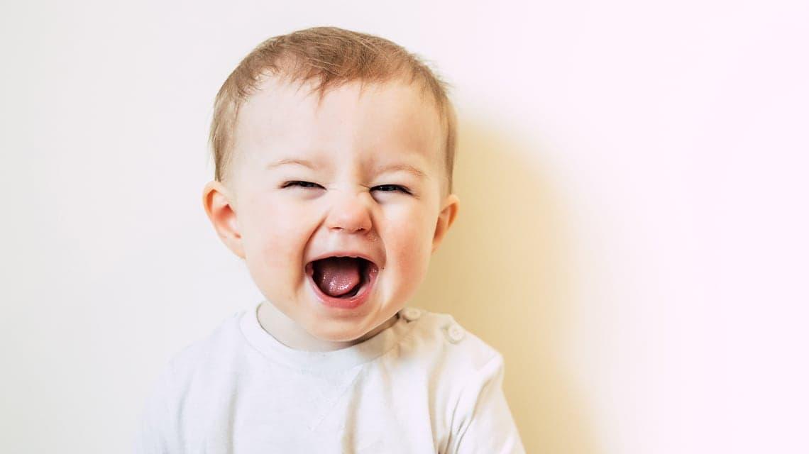 Vitamina D, esentiala pentru dezvoltarea armonioasa a copiilor
