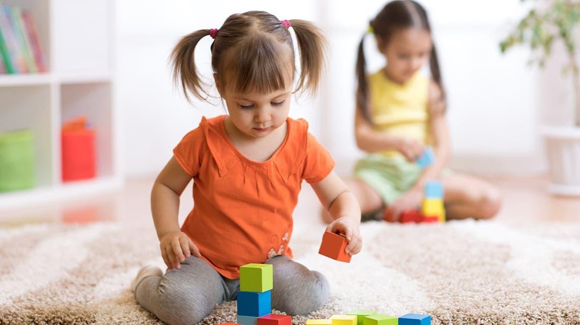 Vitaminele si mineralele, esentiale pentru dezvoltarea celor mici