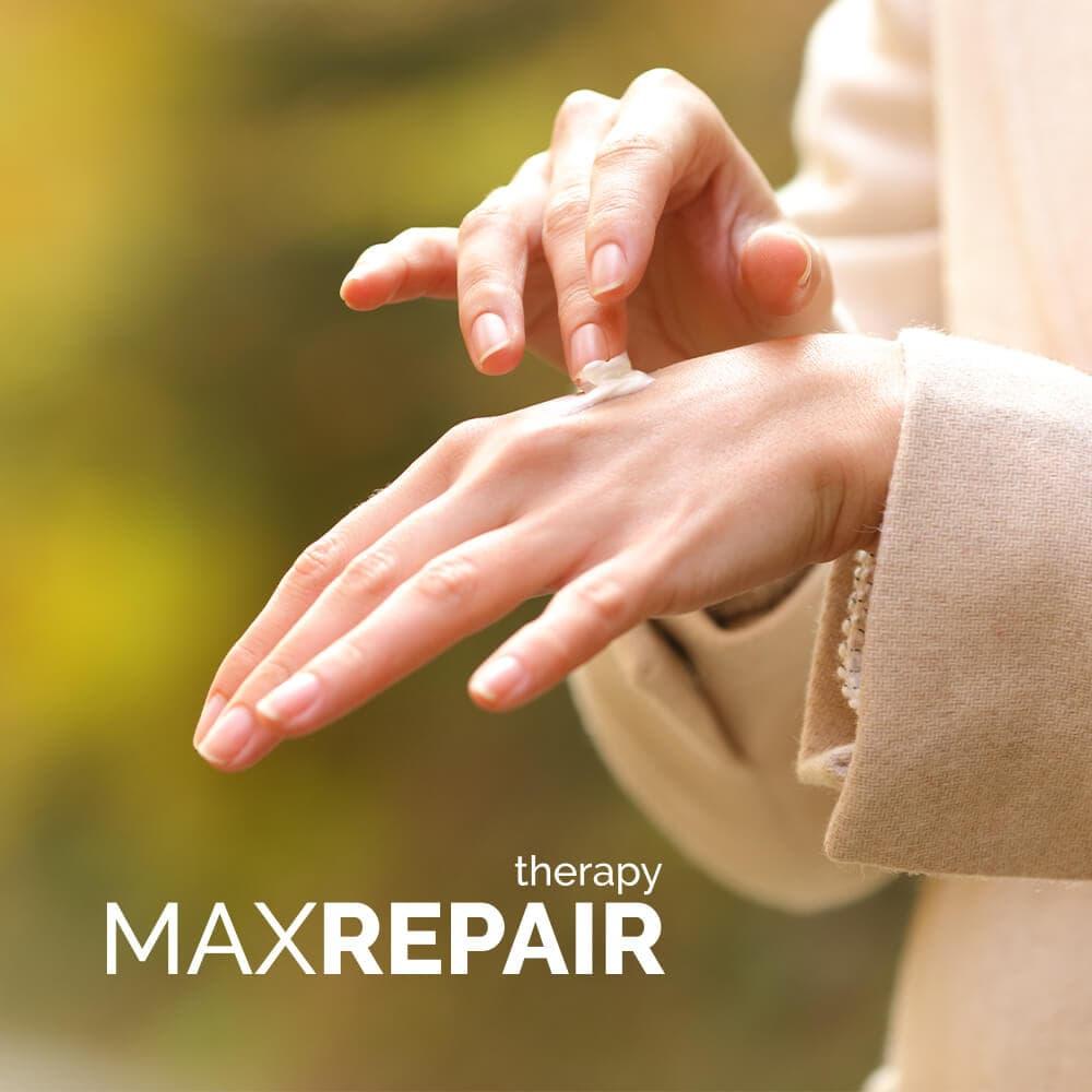 Cum avem grija de pielea mainilor in sezonuil rece